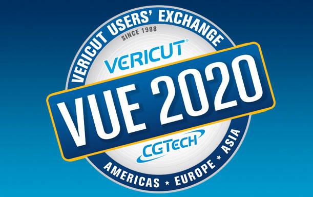 VUE 2020